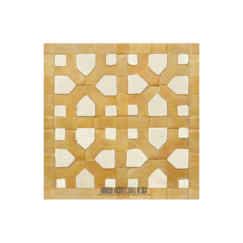 Decorative Plates Home Decor For Walls