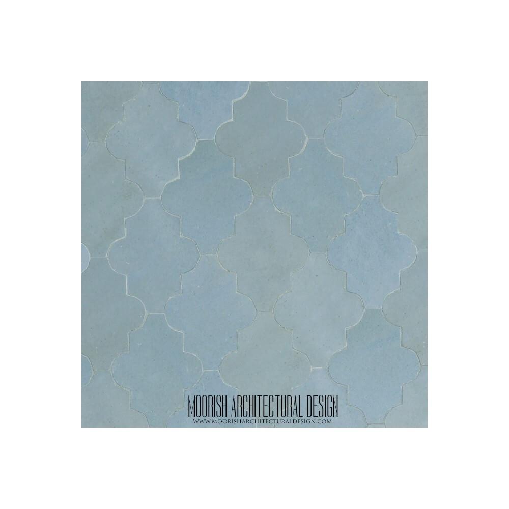 arabesque mosaic tile moroccan