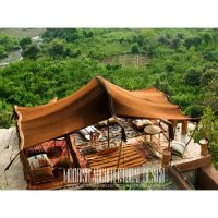 Arabian Tent Manufacturer