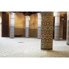 Kitchen Cabinet Locks Faucets Lowes Spanish Colonial Tile Column | Moorish Column| Moroccan