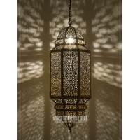 Modern Foyer Pendant Lighting | Moroccan Kitchen Lighting
