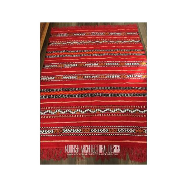 Cheap Moroccan Rugs