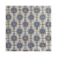 Moroccan Tile Southlake Texas