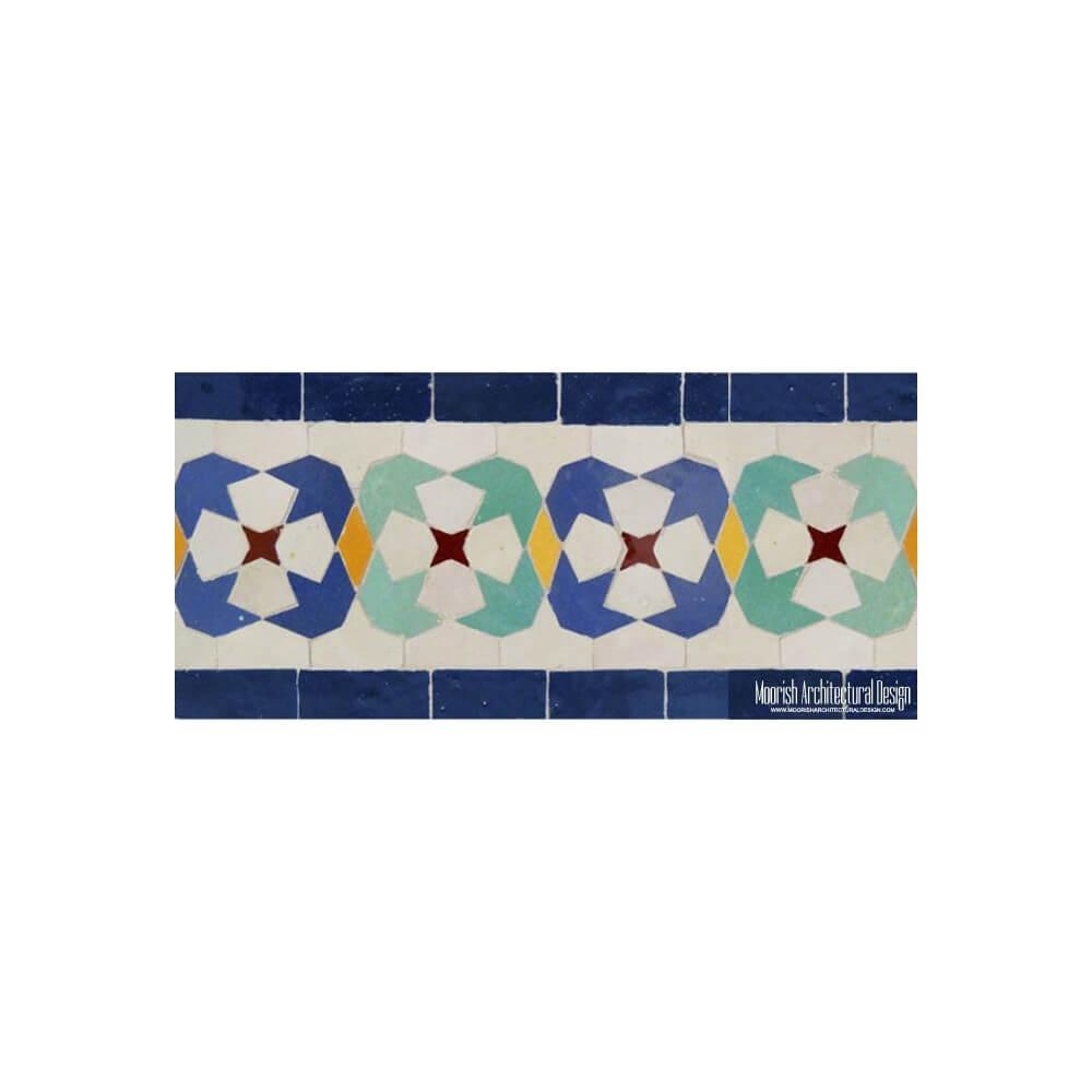 moroccan pool tiles phoenix arizona