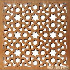 Kitchen Knobs And Pulls Commercial Faucet Jali Screens | Jaali Wood Moroccan Lattice