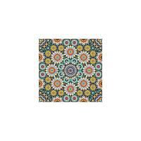 Mosaic Tile Murals | Kitchen Tiles