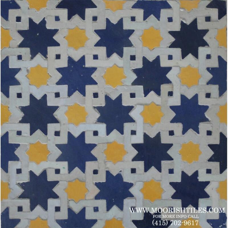 kitchen cabinet doors for sale brushed nickel lighting moroccan tiles saudi arabia