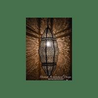 Kitchen Lighting - Designer pendant lights