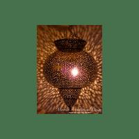 Large Chandeliers - Pendant Lights