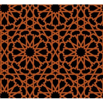 kitchen cabinet inserts modern cabinets online moroccan woodwork: islamic arts and architecture - moorish ...