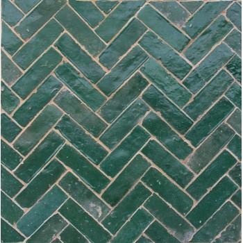 field tiles moroccan tile moorish