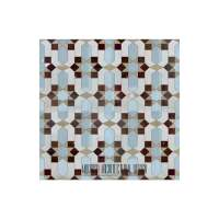 Moroccan Tiles Houston Texas: Zellige Tile For Sale ...