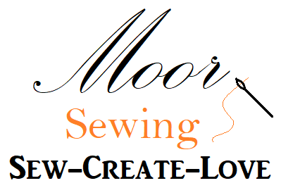 Moor Sewing