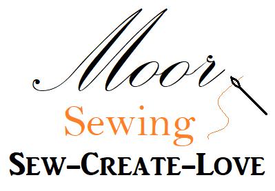 Moor Sewing