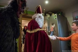 Nikolaus-Besuch (1 von 1)