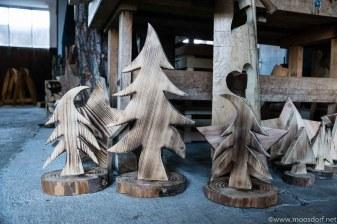 Zachbauer Holzkunst (3 von 5)
