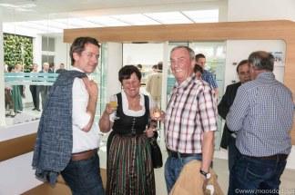 Zentrum für Gesundheit Eggelsberg neue Praxis (1 von 24)