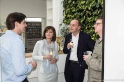 Zentrum für Gesundheit Eggelsberg neue Praxis (12 von 24)