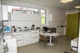 Zentrum für Gesundheit Eggelsberg neue Praxis (16 von 24)