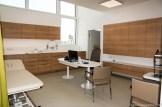 Zentrum für Gesundheit Eggelsberg neue Praxis (17 von 24)
