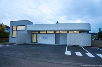 Zentrum für Gesundheit Eggelsberg neue Praxis (24 von 24)