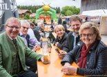 Kirtag_2017 Moosdorf (17 von 47)