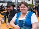 Kirtag_2017 Moosdorf (28 von 47)