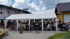 Fest_Kimmesldorf (1 von 16)