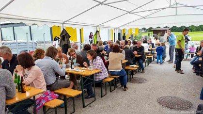 Fest_Kimmesldorf (9 von 16)