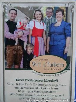 40 Jahre Theaterverein Moosdorf (11 von 38)