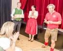 40 Jahre Theaterverein Moosdorf (21 von 38)