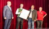40 Jahre Theaterverein Moosdorf (30 von 38)