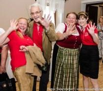 40 Jahre Theaterverein Moosdorf (31 von 38)