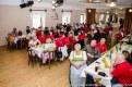 40 Jahre Theaterverein Moosdorf (35 von 38)