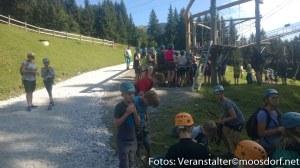 Ferienwoche_Donnerstag_Ausflug_Hochseilpark-003