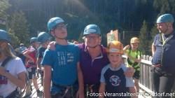 Ferienwoche_Donnerstag_Ausflug_Hochseilpark-008