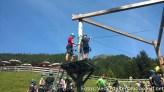 Ferienwoche_Donnerstag_Ausflug_Hochseilpark-021