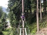 Ferienwoche_Donnerstag_Ausflug_Hochseilpark-4522
