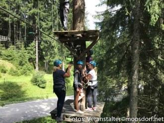 Ferienwoche_Donnerstag_Ausflug_Hochseilpark-4525