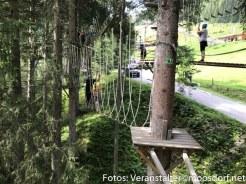 Ferienwoche_Donnerstag_Ausflug_Hochseilpark-4526