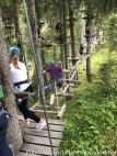 Ferienwoche_Donnerstag_Ausflug_Hochseilpark-4534