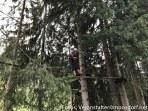 Ferienwoche_Donnerstag_Ausflug_Hochseilpark-4541