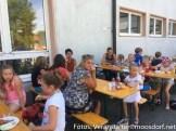 Ferienwoche_Freitag_Abschlussgrillen-6766