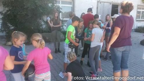 Ferienwoche_Montag_Nachmittag_Reiten-125439