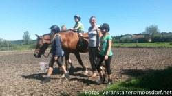 Ferienwoche_Montag_Nachmittag_Reiten-141118