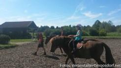 Ferienwoche_Montag_Nachmittag_Reiten-153126