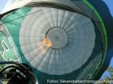 Heißluftballon_Fahrt_Oberes Innviertel--3