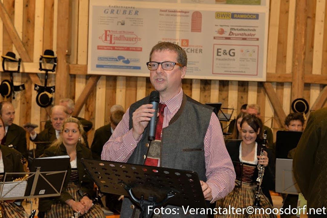 Erntedankfest_Pfarrstadl_Eggelsberg-0250