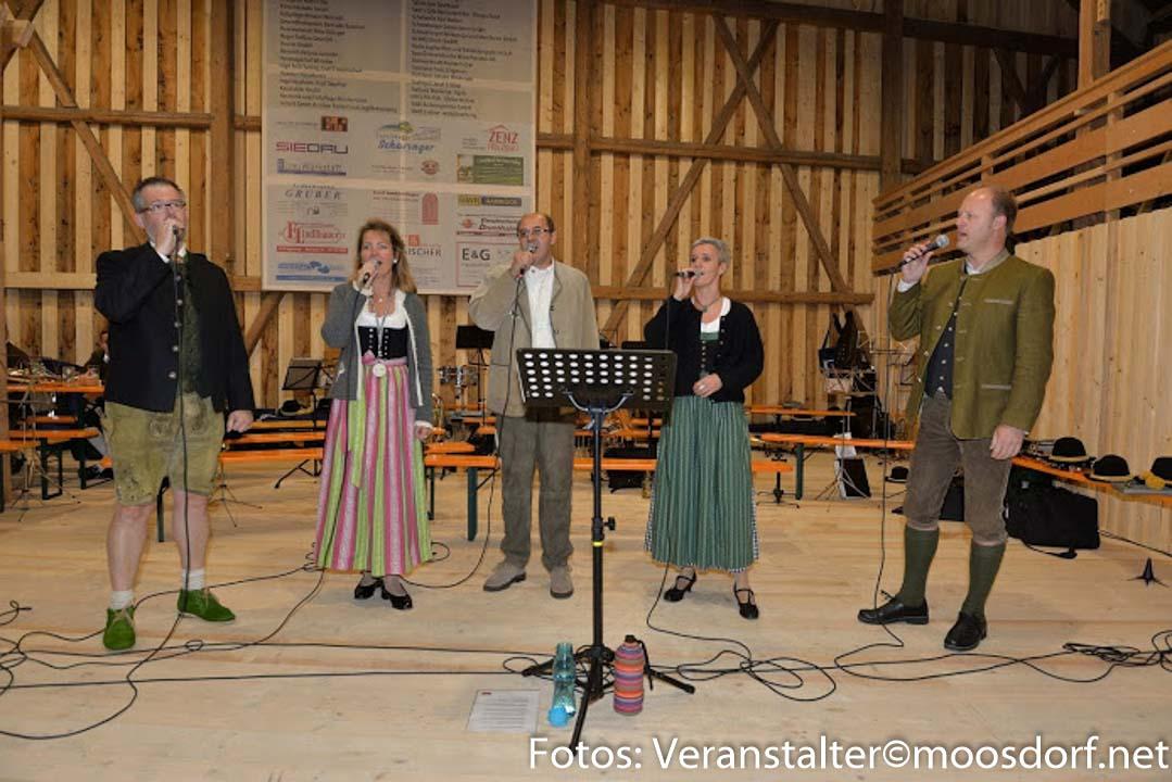 Erntedankfest_Pfarrstadl_Eggelsberg-0455