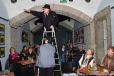 Grenzgänger_Theater (3 von 9)